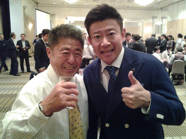 矢野武 公式ブログ/『 スコット...
