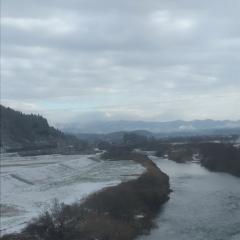 矢野武 公式ブログ/『 秋田ねわざ祭り! 』 画像3