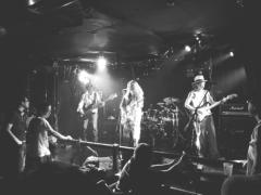矢野武 公式ブログ/『 ノト屋 』 画像3