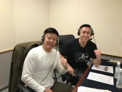 矢野武 公式ブログ/『 空手世界最強 』 画像1
