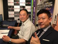 矢野武 公式ブログ/『 大相撲初日 』 画像2