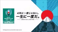 矢野武 公式ブログ/『 カウントダウン 』 画像1