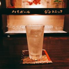 矢野武 公式ブログ/『 大阪の夜 』 画像3