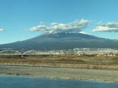 矢野武 公式ブログ/『 Uターン 』 画像2