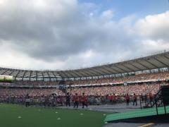 矢野武 公式ブログ/『 夏バカ・初日終了 』 画像1