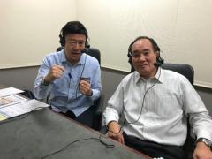 矢野武 公式ブログ/『 世界柔道選手権2018 』 画像1