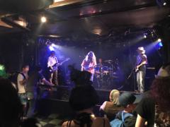 矢野武 公式ブログ/『 ノト屋 』 画像2