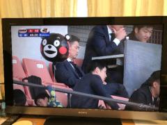 矢野武 公式ブログ/『 ラグビーは「排除」しない 』 画像1