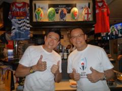 矢野武 公式ブログ/『 横浜トークライブ 』 画像2