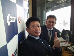矢野武 公式ブログ/『 伝統の一戦 』 画像2