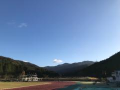 矢野武 公式ブログ/『 小浜ダービー 』 画像2