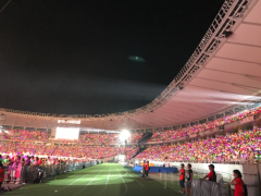 矢野武 公式ブログ/『 夏バカ・初日終了 』 画像3