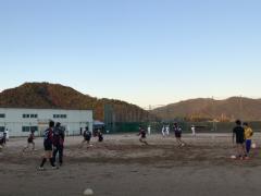 矢野武 公式ブログ/『 小浜ダービー 』 画像3