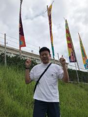矢野武 公式ブログ/『 錣山部屋宿舎 』 画像3