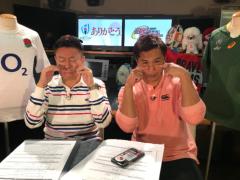 矢野武 公式ブログ/『 W杯ロス?』 画像2