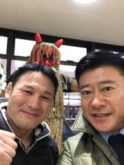 矢野武 公式ブログ/『 秋田ねわざ祭り! 』 画像2
