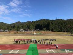 矢野武 公式ブログ/『 福井県決勝ノーサイド 』 画像2