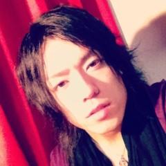 KEN'ICHI -LOKA- 公式ブログ/マクシムナイト! 画像1