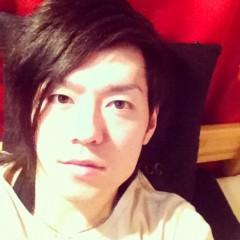 KEN'ICHI -LOKA- 公式ブログ/あ、 画像1