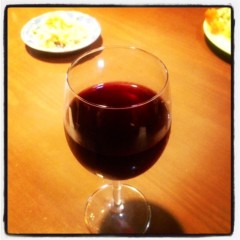 KEN'ICHI -LOKA- 公式ブログ/晩ご飯。 画像1