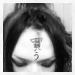 KEN'ICHI -LOKA- 公式ブログ/SEX冠 名古屋。 画像1