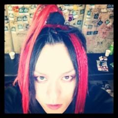KEN'ICHI -LOKA- 公式ブログ/SEX冠 in YOKOHAMA! 画像1