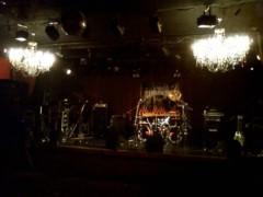 KEN'ICHI -LOKA- 公式ブログ/大阪! 画像1