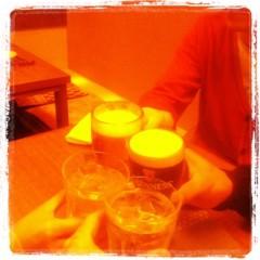 KEN'ICHI -LOKA- 公式ブログ/故郷の夜。 画像1
