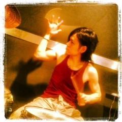 KEN'ICHI -LOKA- 公式ブログ/リハ〜。 画像1