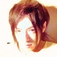 KEN'ICHI -LOKA- 公式ブログ/昨夜は、 画像1
