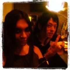KEN'ICHI -LOKA- 公式ブログ/今夜は、 画像1