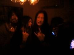 KEN'ICHI -LOKA- 公式ブログ/ありがと〜。 画像1