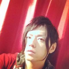 KEN'ICHI -LOKA- 公式ブログ/っつあ! 画像1