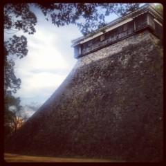 KEN'ICHI -LOKA- 公式ブログ/熊本。 画像3