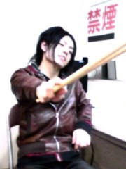 KEN'ICHI -LOKA- 公式ブログ/FC新年会。 画像1