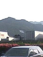 KEN'ICHI -LOKA- 公式ブログ/山にラヴレター。 画像1