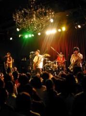 かりゆし58 公式ブログ/福岡にいます 画像1