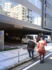 かりゆし58 公式ブログ/キャナルシティー博多 画像1