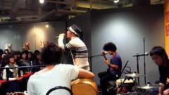 かりゆし58 公式ブログ/FM大阪 画像1