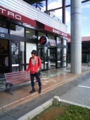 かりゆし58 公式ブログ/沖縄 画像1