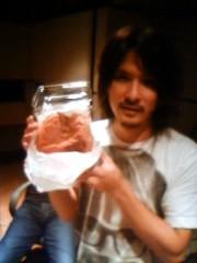 かりゆし58 公式ブログ/沖縄暑し 画像1