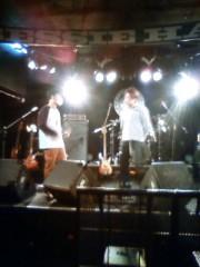 かりゆし58 公式ブログ/札幌 BESSIE HALL 画像1