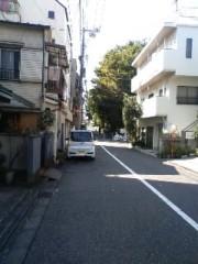 かりゆし58 公式ブログ/東京も 画像1