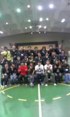 かりゆし58 公式ブログ/福山大学祭 画像2