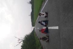かりゆし58 公式ブログ/宮古島 画像1