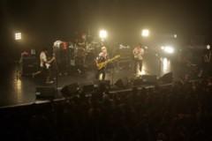 かりゆし58 公式ブログ/ハイサイロード'09 画像1