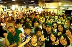 かりゆし58 公式ブログ/お初です!! 画像1