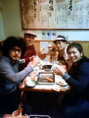 かりゆし58 公式ブログ/大阪 画像1