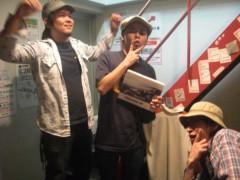 かりゆし58 公式ブログ/遂に!! 画像1