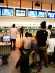 かりゆし58 公式ブログ/新春ボーリング大会 画像1
